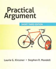 Practical Argument short edition
