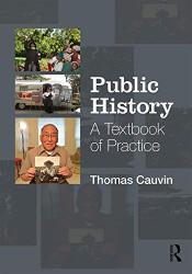 Public History
