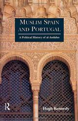 Muslim Spain and Portugal