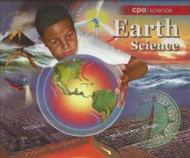 Cpo Science Earth Science Middle School