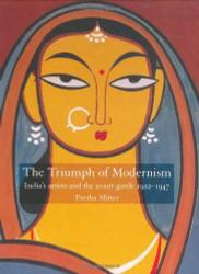 Triumph Of Modernism