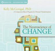 Neuroscience Of Change
