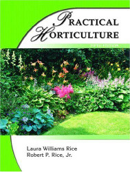 Practical Horticulture