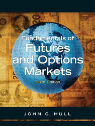Fundamentals Of Options And Futures