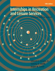 Internships In Recreation And Leisure Services
