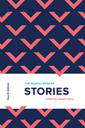 Seagull Book of Stories