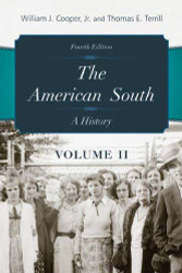 American South Volume 2