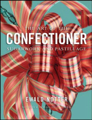 Art Of The Confectioner