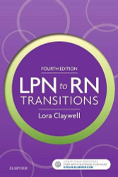 LPN To RN Transitions