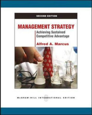 Management Strategy