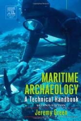 Maritime Archaeology
