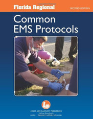 Florida Regional Common Ems Protocols