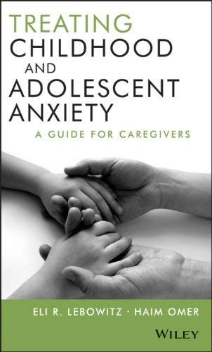 Doing Child And Adolescent Psychotherapy A Guide for Caregivers