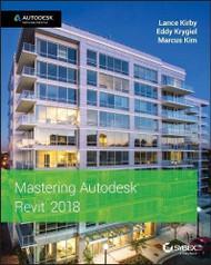 Mastering Autodesk Revit