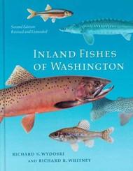Inland Fishes of Washington