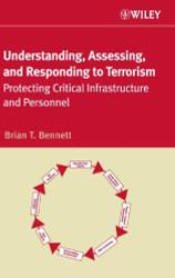 Understanding Assessing And Responding To Terrorism