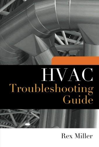 Hvac Troubleshooting Guide