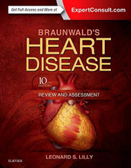 Heart Disease Review and Assessment
