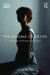 Enigma of Desire