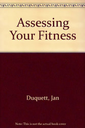 Assessing Your Fitness