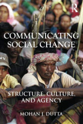 Communicating Social Change