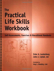 Practical Life Skills Workbook