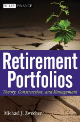 Retirement Portfolios