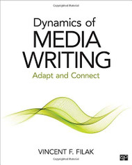 Dynamic Media Writing