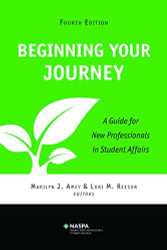 Beginning Your Journey