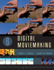 Digital Moviemaking