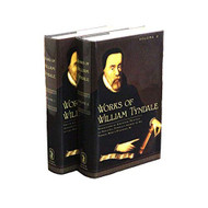 Works of William Tyndale-
