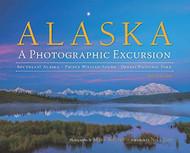 Alaska A Photographic Excursion