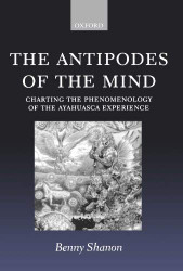 Antipodes Of The Mind