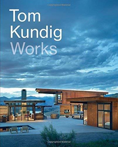 Tom Kundig