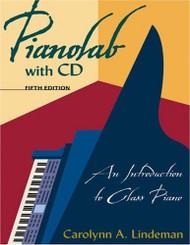 Pianolab