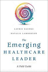 Emerging Healthcare Leader