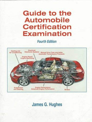 Guide to the Automobile Certification Examination