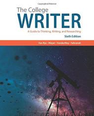 College Writer