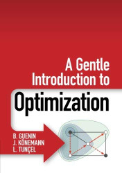Gentle Introduction To Optimization