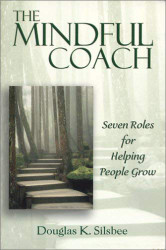 Mindful Coach