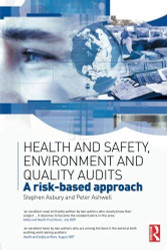 Health and Safety Environment and Quality Audits
