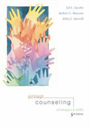 Group Counseling