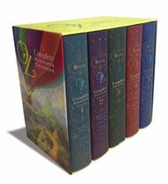 Oz The Complete Collection Volume 1
