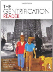 Gentrification Reader