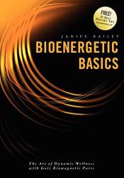 Bioenergetic Basics