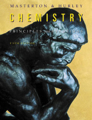Chemistry Principles And Reactions