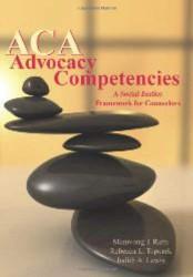 Aca Advocacy Competencies