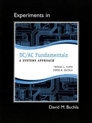 Lab Manual For Dc/Ac Fundamentals