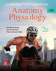 Laboratory Manual Main Version for Anatomy and Physiology