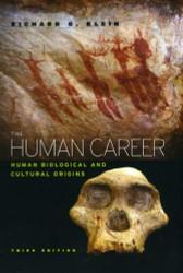 Human Career